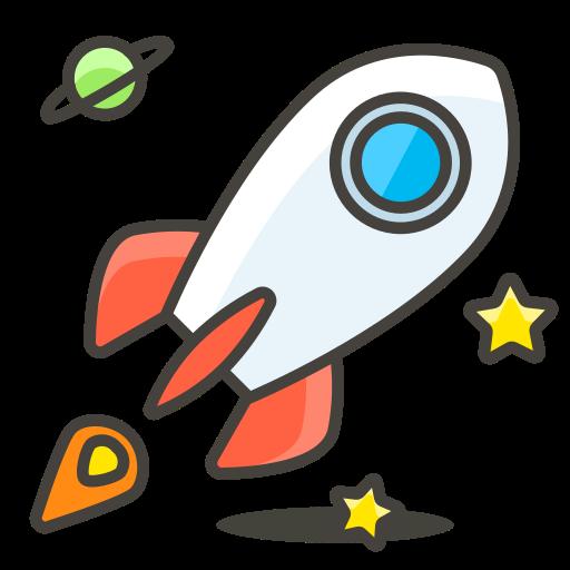 Rocket System 68