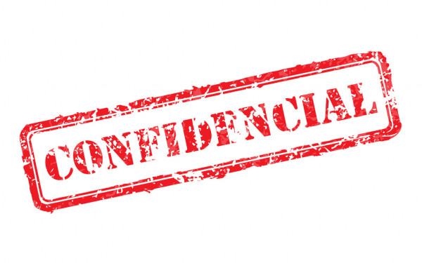 análisis técnico de los mercados confidencial